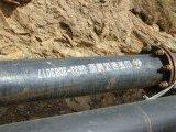 超高分子复合管,耐磨耐腐蚀,耐高压