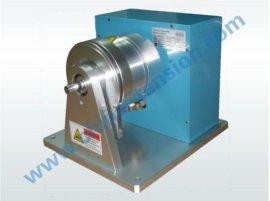 AHD压缩空气冷却型磁滞测功机