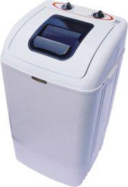 单桶洗衣机(XPB68-2008)
