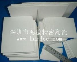 氧化铝陶瓷板,陶瓷薄板