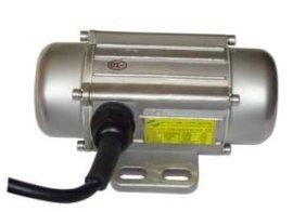 电镀设备专用不锈钢单相振动电机(JH-0.1)