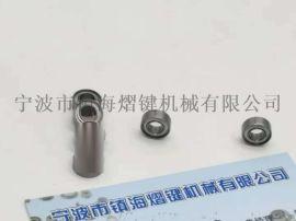 供应R2-6ZZ微型轴承 汽车雨刮器轴承