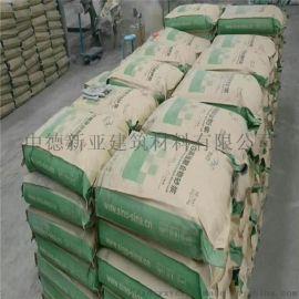 鄭州鋼筋阻鏽劑廠家批發價格優