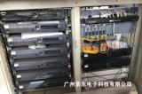 广州海康威视视频监控安装