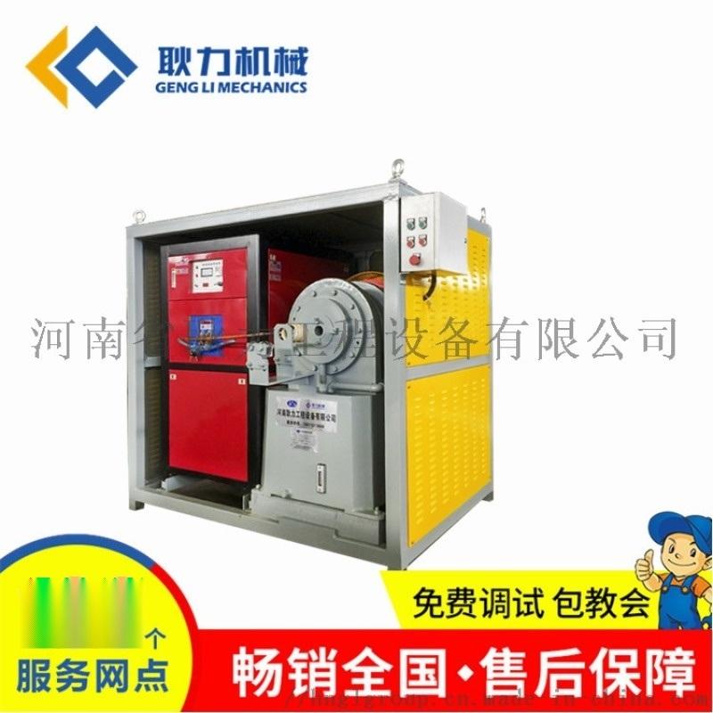 上海小導管尖頭加工機