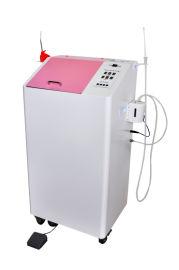 妇科臭氧冲洗器,医用臭氧雾化冲洗机