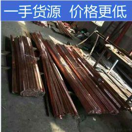 铜覆钢扁线防雷接地干线河北生产仅此一家质优价廉