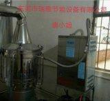 天然氣高效節能釀酒專用燃氣蒸汽機