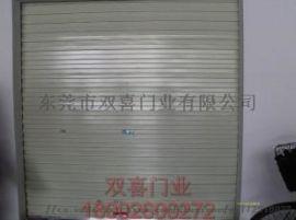 石碣自动门不锈钢卷闸门防火卷帘门厂价直销、优质优价
