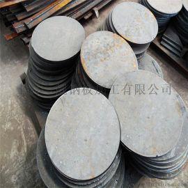 上海一靓钢板切割、铁板切割加工
