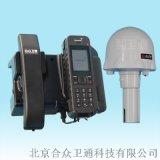海事卫星电话室内座机isat2Dock-PLUS