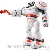 智科光年1號 兒童玩具   玩具機器人