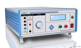 路由器做阻尼振荡波抗扰度测试多少钱,专业设备