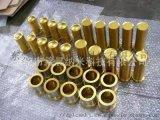东莞涂层厂家长期供应模具氮化铝钛涂层加工处理
