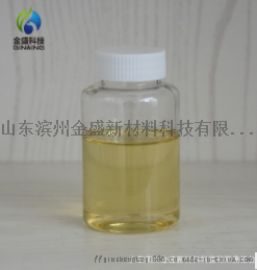 聚甘油蓖麻醇酸酯(PGPR)