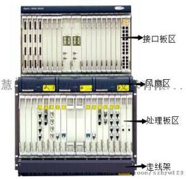 华为OSN3500,OptiX OSN3500
