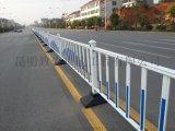 昆明致安供应广告式护栏云南交通设施
