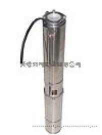 耐海水潜水泵  不锈钢深井潜水泵