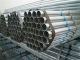 株洲大棚鍍鋅管/薄壁冷鍍鋅鋼管廠家直銷