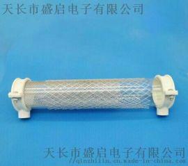 7g臭氧铝管高浓度臭氧机配件厂家供应