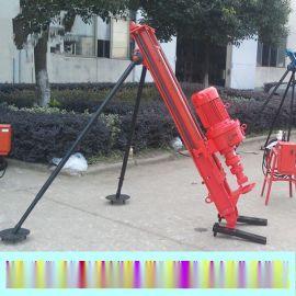 广西桂林市潜孔钻机专用空压机的价格m182p