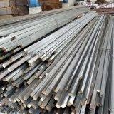 深圳方钢 Q235B冷拉 常规格有货 可以订货