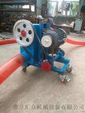 耐高溫輸送帶提升機配件 鹽廠吉林