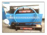 EUPRESS超高壓手動泵 超高壓手動液壓泵