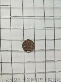 广东直供抹墙电焊网 墙面防裂铁丝网 7米电焊网