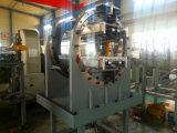 广州电机翻转设备,佛山减速机生产线,变压器装配线
