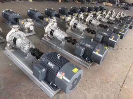 泵配件 化工泵配件 安徽金马泵阀化工泵配件
