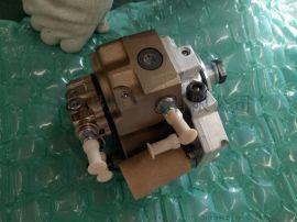 沃尔沃压路机康明斯QSB6.7发动机燃油泵