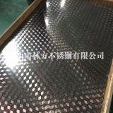 304不鏽鋼材料櫥櫃應用不鏽鋼組合工藝裝飾板加工