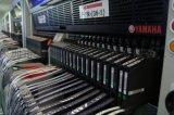 厂家PCB板 硬性FR4 PCB设计 电路板制作