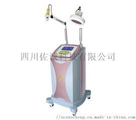 ZGD-3000推车式光电理疗仪
