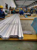 重庆万州区开口楼承板YX688型厂家报价
