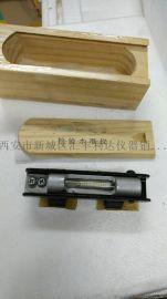 WG600检验水准仪厂家13772489292