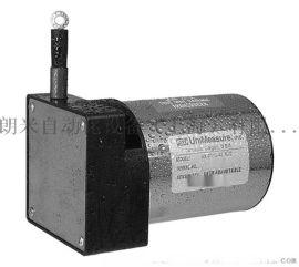 Schmalz  HX-EP系列线性位置传感器