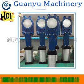 不锈钢闸阀可定制的专业生产厂家