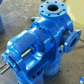 泊头宇硕工业泵生产NYP内环式高粘度转子泵