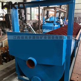 湖北十堰粘土螺旋洗沙机大型蛟龙洗沙机生产厂家