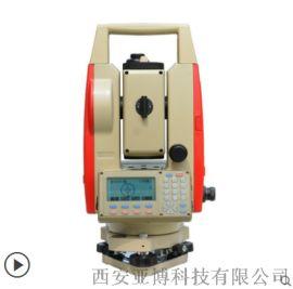 渭南哪里有卖电子经纬仪13572588698