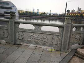 江苏吴中阳台护栏栏杆