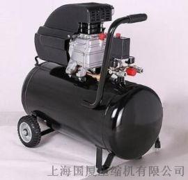 【正规厂家】100公斤高压空压机