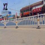 防跨越道路护栏、马路分隔市政护栏、车辆隔离护栏供应