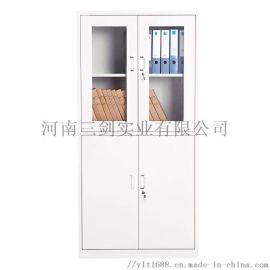 厂家直销文件柜,铁皮凭证柜,资料柜浴室更衣柜,密集架