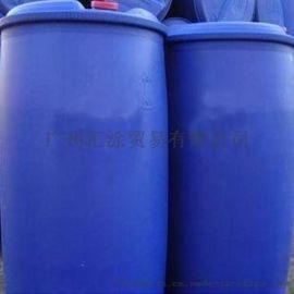 从化区消泡剂dc65用量 dc65消泡剂公司