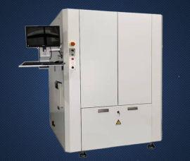 节能垂直固化炉,立式PCB烤炉,胶水固化炉
