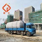 青海地區鋼筋混凝土隔油池廠家直銷量大從優品質保證