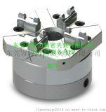 CNC夹具 EDM夹具 工装夹具